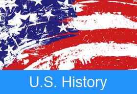 Image result for U.S. History