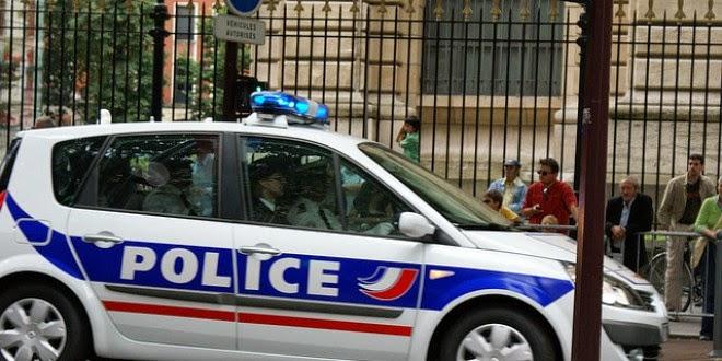 Yvelines : un père de famille accusé d'avoir violé ses enfants