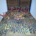 What's On Your Table: Ork Army