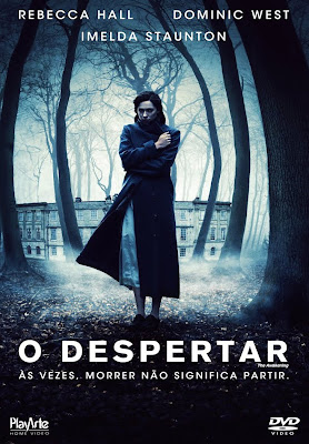 O Despertar - BDRip Dual Áudio