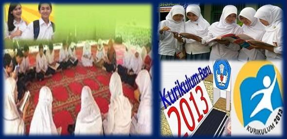 Js Aries Blog Perangkat Pembelajaran Pai Bp Sma Ma Kurikulum 2013