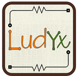 LudYx brinquedos