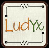 LudYx
