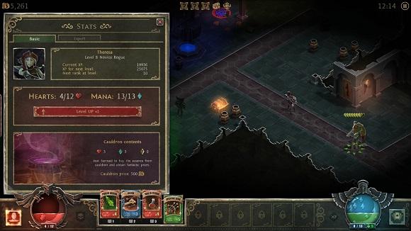 book-of-demons-pc-screenshot-dwt1214.com-4