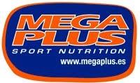 Megaplus Sport Nutrition