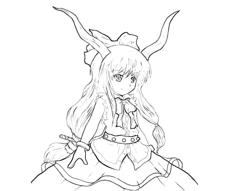 printable-suika-ibuki-happy_coloring-pages-4