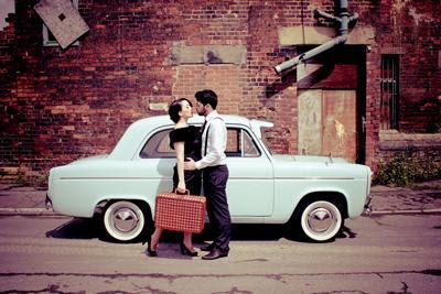 cheap wedding,50th wedding anniversary,win a wedding,winter wedding ideas