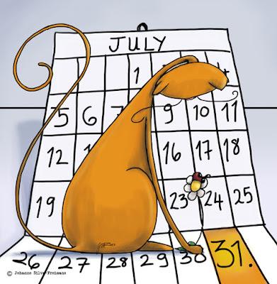 http://4.bp.blogspot.com/-Mq83LI0ysqU/VaqnWtE2TWI/AAAAAAAAA70/6gFB6XF7ht4/s400/cat-calendar.jpg