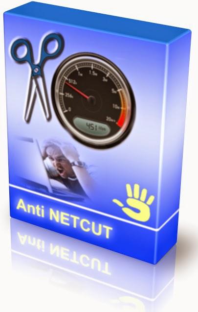 download netcut dan anti netcut