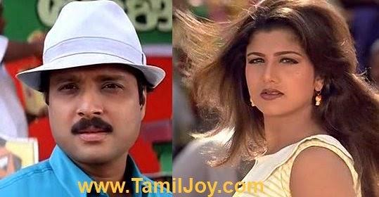 old hindi movie hd videos songs download