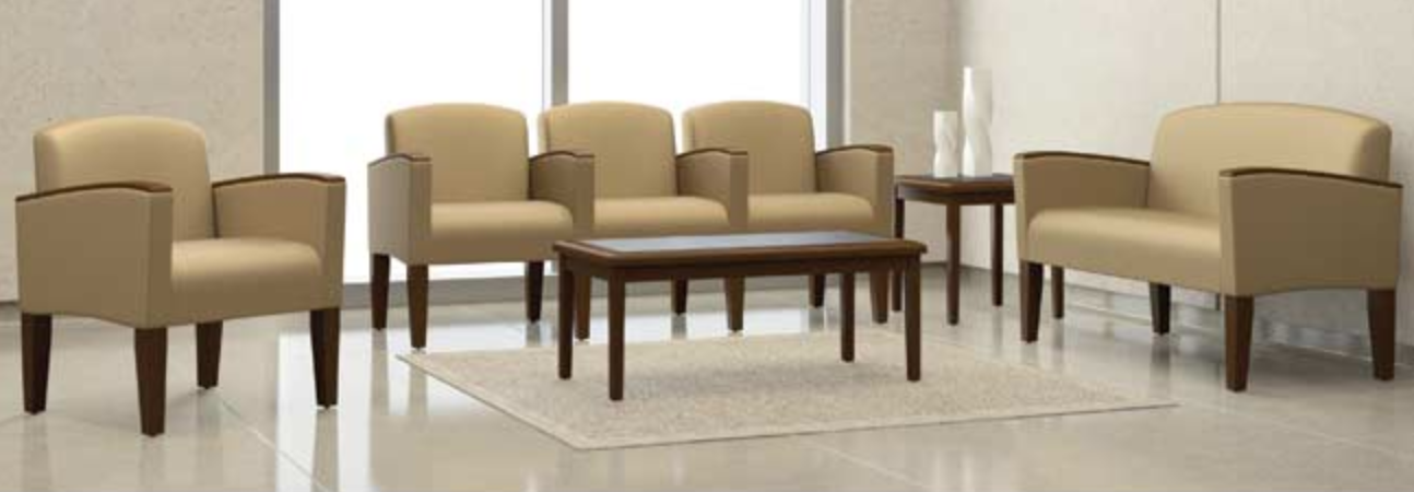 Lesro Guest Furniture