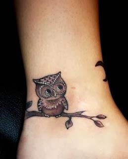 Tatuajes Originales, parte 4
