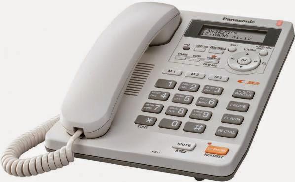 Создание  и проектирование сети зоновой телефонной связи