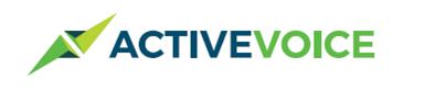 ACTIVEVOICE ERASMUS+ SPORT