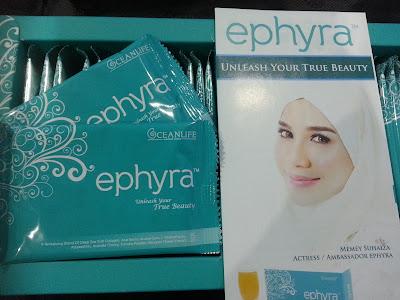 http://ephyra.my/?id=xdnr