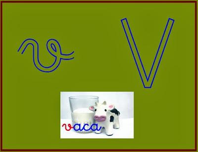 http://www.chiscos.net/repolim/lim/letra_v/letra_v.html