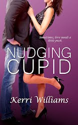 Nudging Cupid
