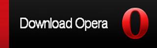 Opera Software telah merilis opera 11.60 dengan berbagai tambahan fitur yang lengkap diantaranya yaitu tab browsing