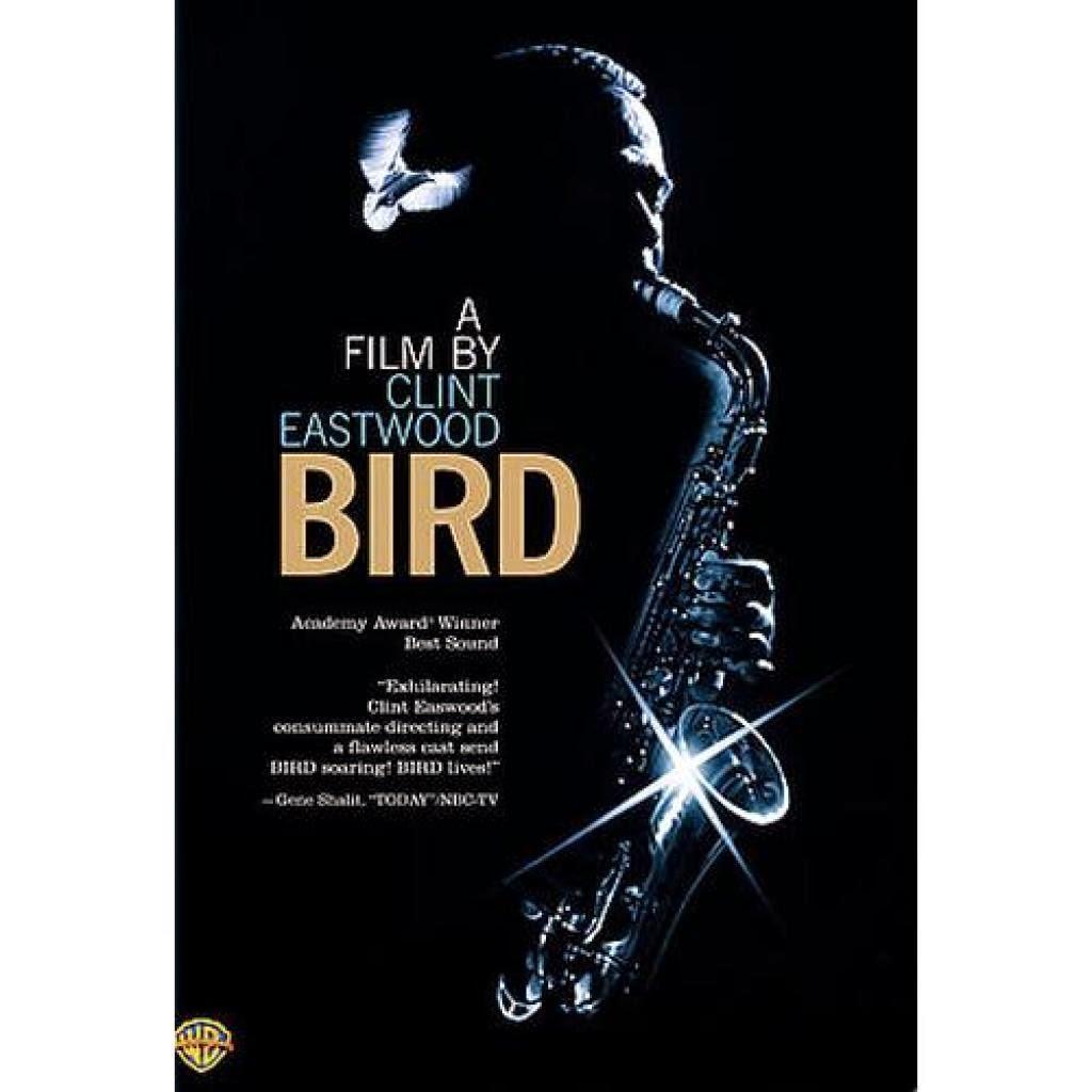 http://jazzfilm.blogspot.it/2015/01/capitolo-4-biopics-bird.html