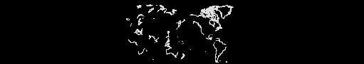 世界200ヶ国の旅~大学生から社会人のバックパッカー~