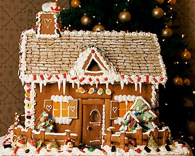 http://designsalad.info/2013/12/18/sugar-shacks-architecturally-inclined-gingerbread-houses/