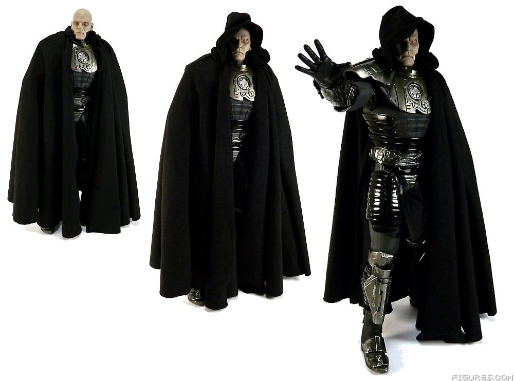 Darth Malgus Armor Buy