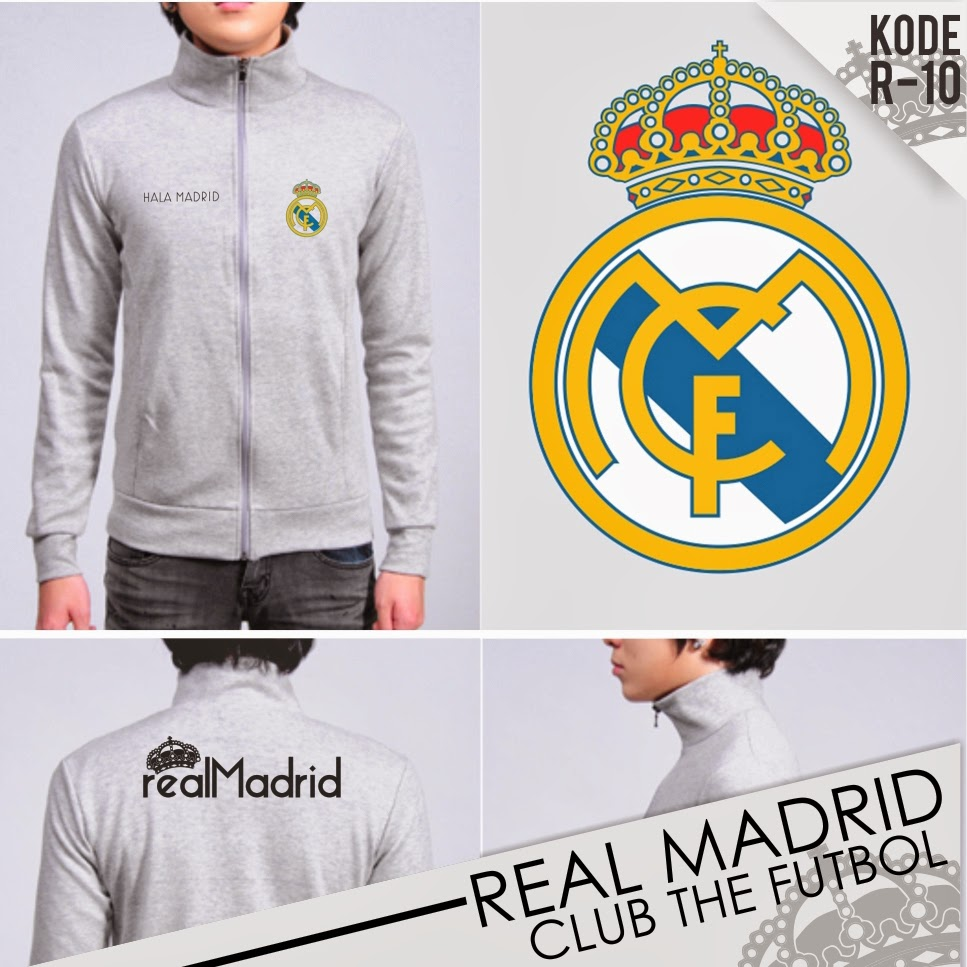http://www.republikbola.org/produk/soccer-club-jacket-real-madrid/