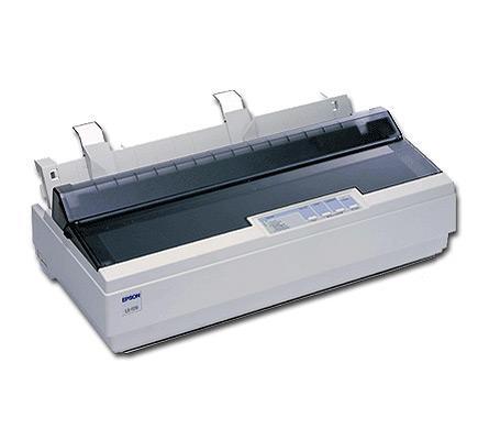 Матричный принтер фото на сайте