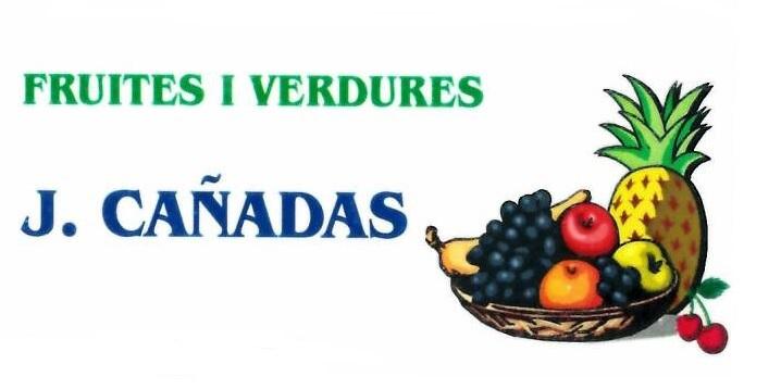 Fruites JOAN CAÑADAS