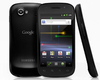 How To Download And Install Jellybean Custom Rom CyanogenMod 10.1 RC5 in Nexus S 4G  at ultimatechgeek.com