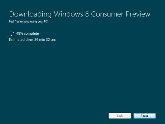 windows-8-consumer-preview