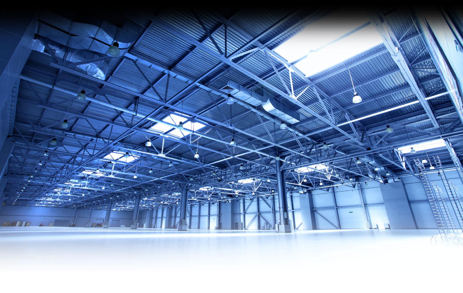 Background Wedding Pics Background Warehouse