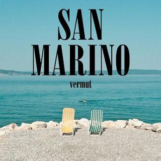 San Marino Vermut