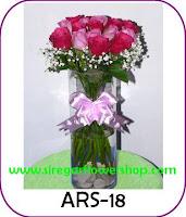 gambar bunga mawar 4