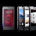 BQ Ubuntu Telefonu Avrupa'da Satışa Çıktı