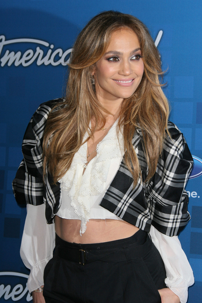 jennifer lopez hair color 2011. jennifer lopez hair colour