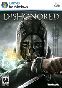 download Dishonored free