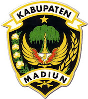 arti lambang, lambang Kabupaten Madiun, logo Kabupaten, gambar lambang, arti lambang Kabupaten Madiun, logo-logo, logos, membuat logo, daftar Kabupaten, Kabupaten di Indonesia
