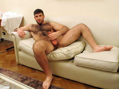 Гей порно фото геев, подборка самых популярный гей актеров