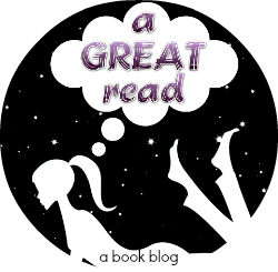http://jessica-agreatread.blogspot.ca/