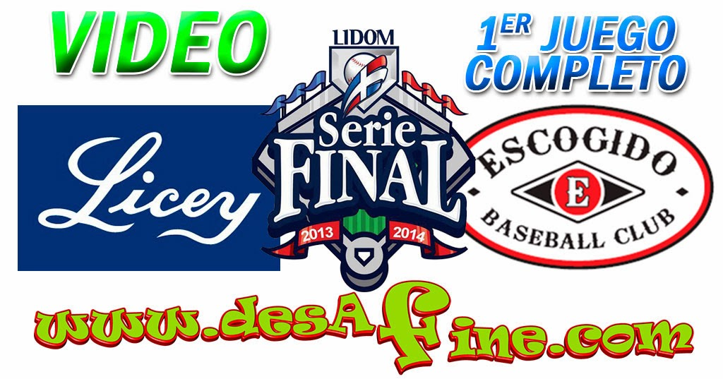 http://www.desafine.com/2014/01/1er-juego-serie-final-2013-2014-licey-y.html