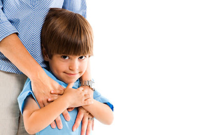 El escudo emocional de tu hijo