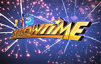 It's Showtime - March 2, 2013 Replay