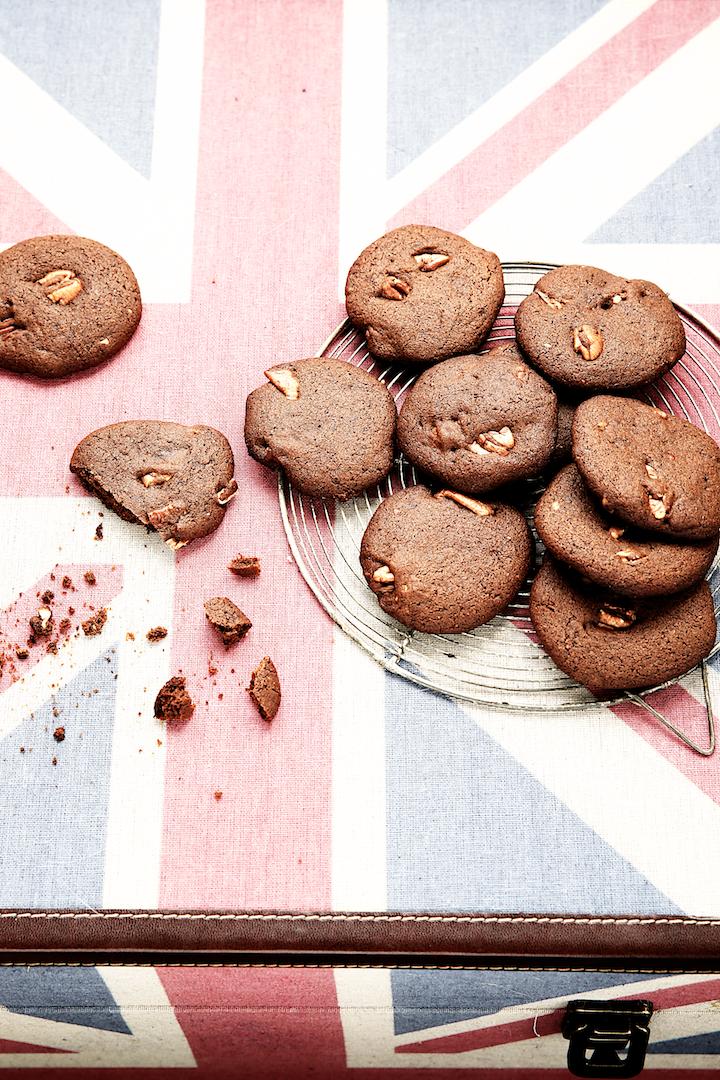 http://www.saveursvegetales.com/2015/01/cookies-croustillants-au-cafe-et-noix.html