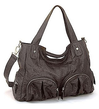 Different Types of Ladies Bags You Can Choose From