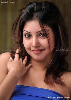 Komal Jha Hot PhotoShoot