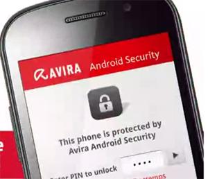 """Bikin Ponsel Androidmu """"Teriak"""" Pada Saat Terancam"""