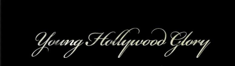 Young Hollywood Glory Public Relations