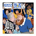 Download @ActionBronson & Party Supplies' New Mixtape 'Blue Chips 2′