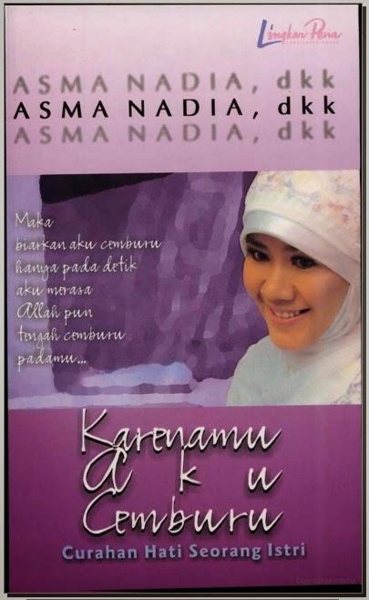 Download Kumpulan Ebook Novel Best Seller Gratis